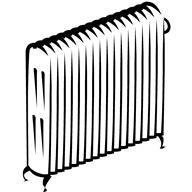economisez sur votre facture de chauffage archives faire des economies au quotidien. Black Bedroom Furniture Sets. Home Design Ideas