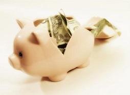 Comment voir combien vous avez réussi à economiser...
