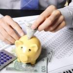 Comment bien gerer son budget lorsqu'on a unpetit salaire, faire des économies
