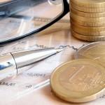 Comment faire ses comptes de la bonne manière, argent, économies